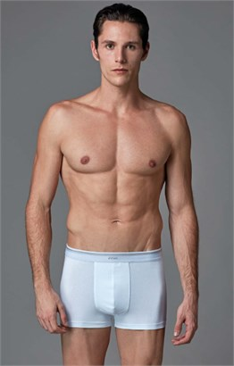 Eros Cotton 2Li Boxer-11507